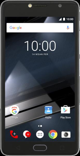 Vodafone Smart Ultra 7 Resimleri