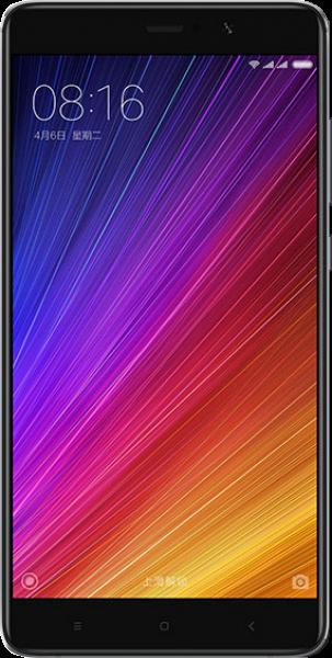 Xiaomi Mi 5s Plus Resimleri