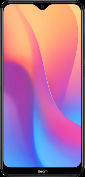 Xiaomi Redmi 8A Resimleri