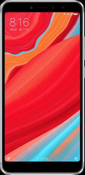 Xiaomi Redmi S2 Resimleri