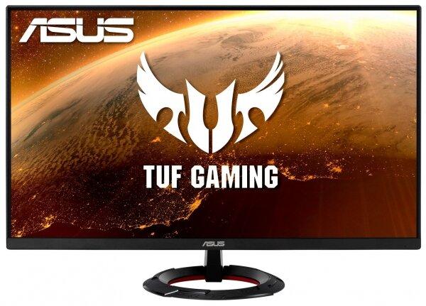 Asus TUF Gaming VG279Q1R Monitör Resimleri