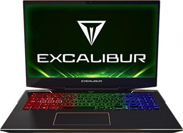 Casper Excalibur G900.1075-D760X Notebook Resimleri