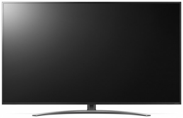 LG 75SM8610PLA Ultra HD (4K) TV Resimleri