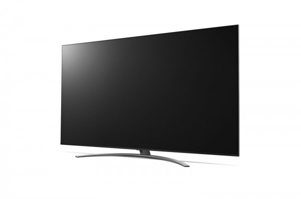 LG 86SM9000PLA Ultra HD (4K) TV Resimleri