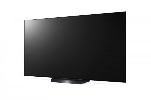 LG OLED55B9SLA Ultra HD (4K) TV Resimleri