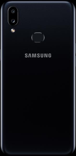 Samsung Galaxy A10s Resimleri