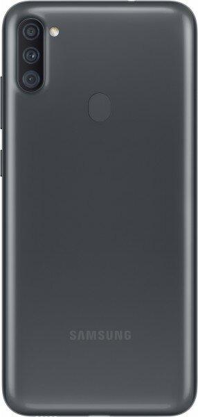 Samsung Galaxy A11 Resimleri