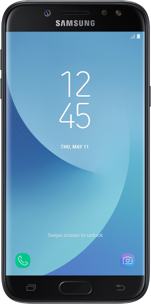 Samsung Galaxy J5 Pro Resimleri