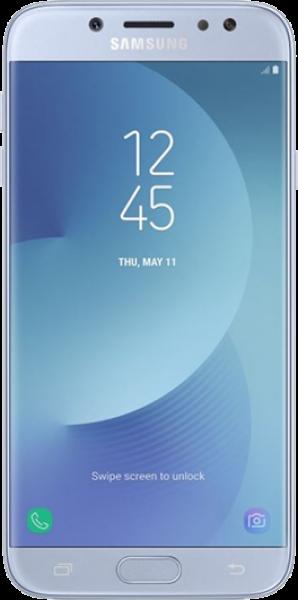 Samsung Galaxy J7 (2017) Resimleri