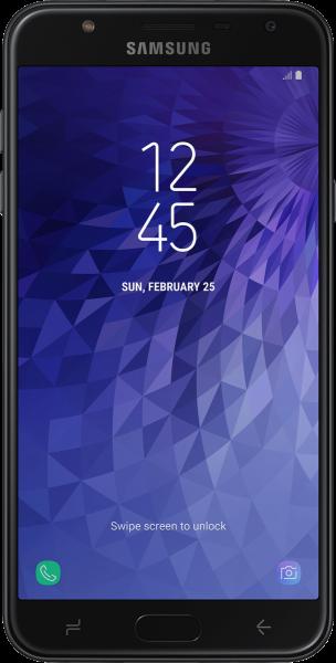 Samsung Galaxy J7 Duo Resimleri