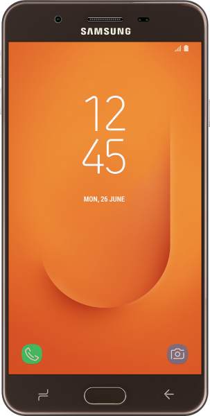 Samsung Galaxy J7 Prime 2 Resimleri