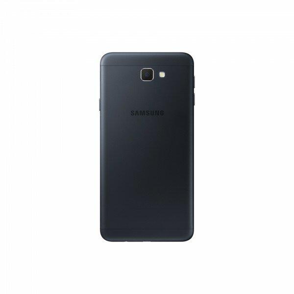 Samsung Galaxy On Nxt Resimleri