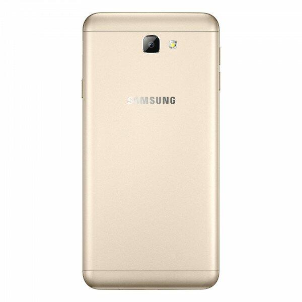 Samsung Galaxy On7 (2016) Resimleri