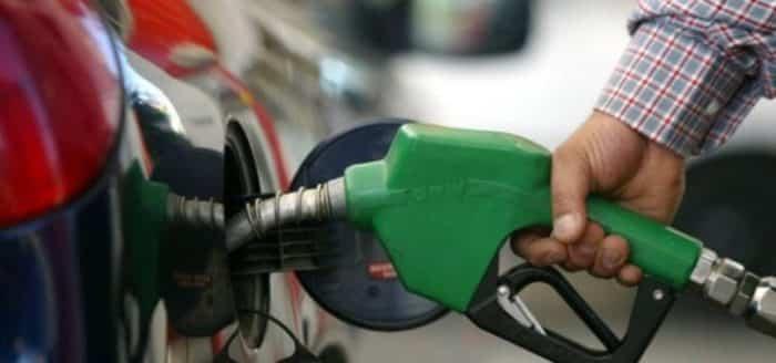 2020 Güncel Benzin Fiyatları