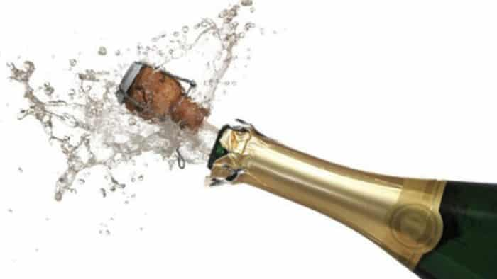 2020 Şampanya Fiyatları