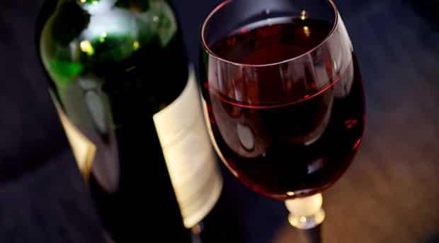 2020 Şarap Fiyatları Ne Kadar