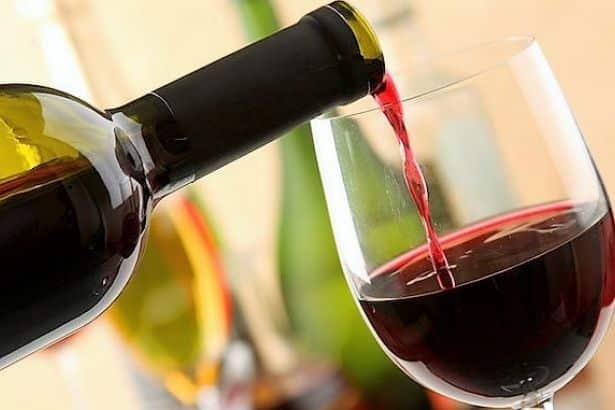2020 Şarap Fiyatları