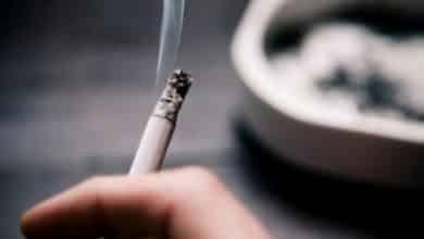 2020 Yılı Sigara Zammı