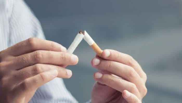 2020 Yılında Sigaraya Ne Kadar Zam Geldi
