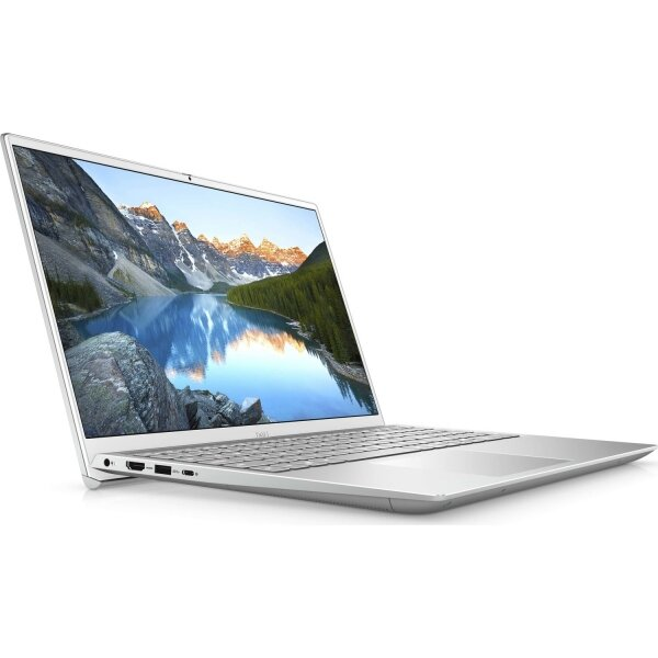 Dell Inspiron 7501 S750WP161N Notebook Resimleri