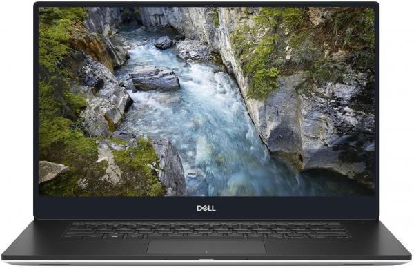 Dell Precision M5540 HELSINKI Notebook Resimleri