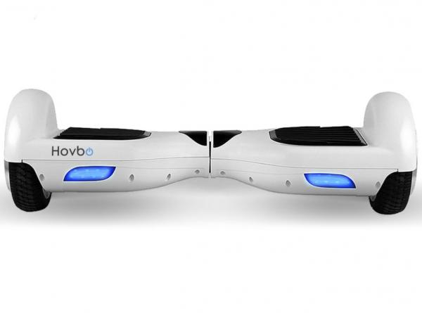 Hovbo The Hoverboard Hoverboard Resimleri
