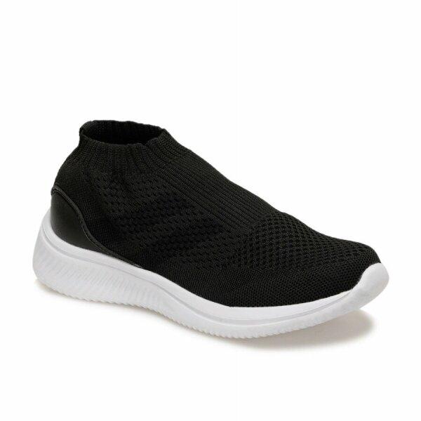 Kinetix Bard Spor Ayakkabı Resimleri