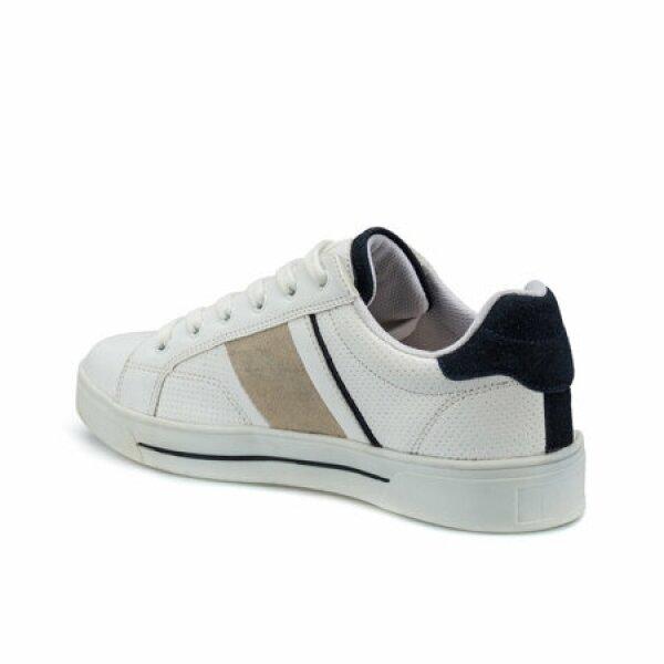 Kinetix Benin Spor Ayakkabı Resimleri
