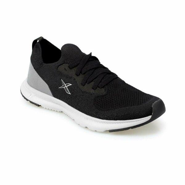 Kinetix Corsa Spor Ayakkabı Resimleri