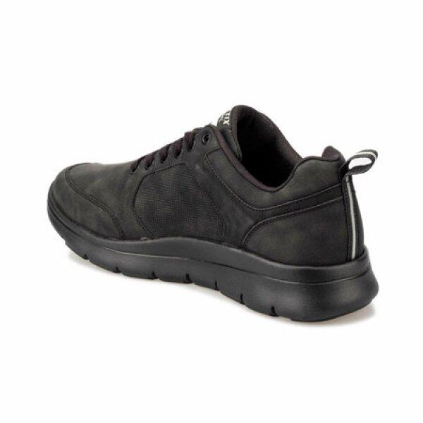 Kinetix Cresto 9PR Ayakkabı Resimleri