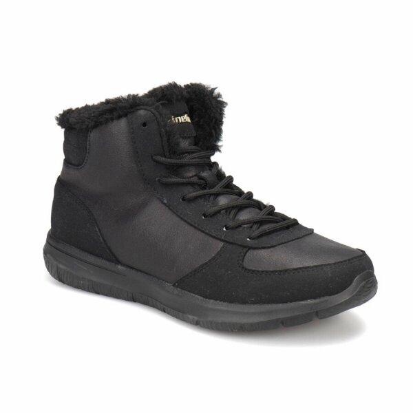 Kinetix Dena PU Spor Ayakkabı Resimleri