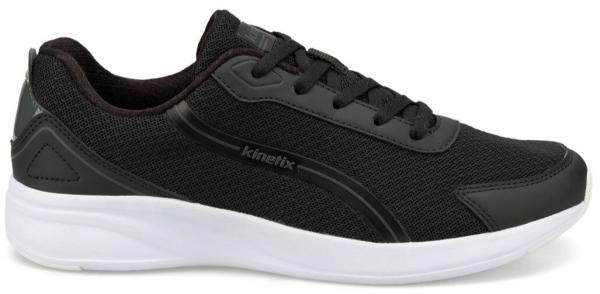 Kinetix Dora W Spor Ayakkabı Resimleri