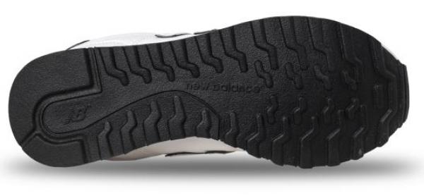 New Balance 500 Spor Ayakkabı Resimleri