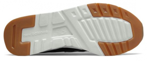 New Balance 997 Spor Ayakkabı Resimleri