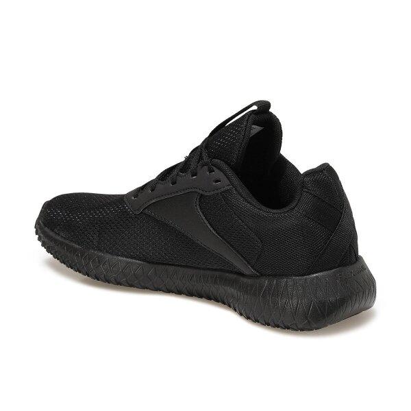 Reebok Flexagon Energy Tr 2.0 Spor Ayakkabı Resimleri