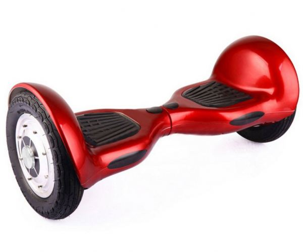 Smart Balance 10 Hoverboard Resimleri