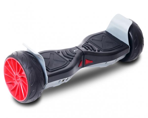 Smart Balance 8.5 Hoverboard Resimleri