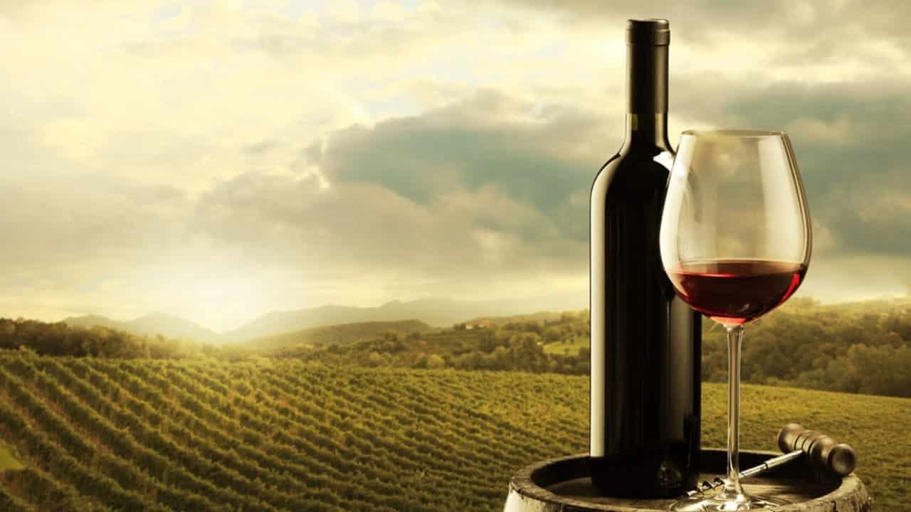 2021 Şarap Fiyatları