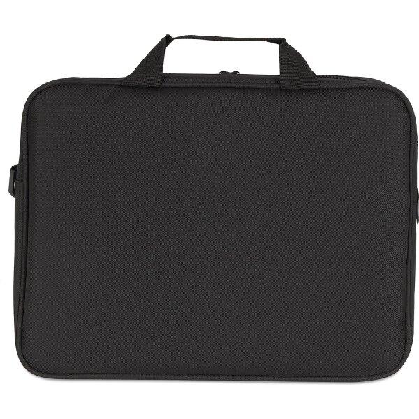 """Mack Procity MCC-001 15.6"""" Laptop Çantası Resimleri"""
