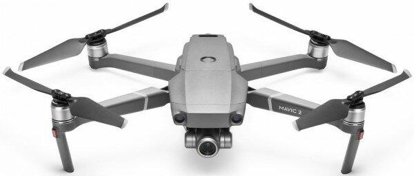 DJI Mavic 2 Zoom Drone Resimleri