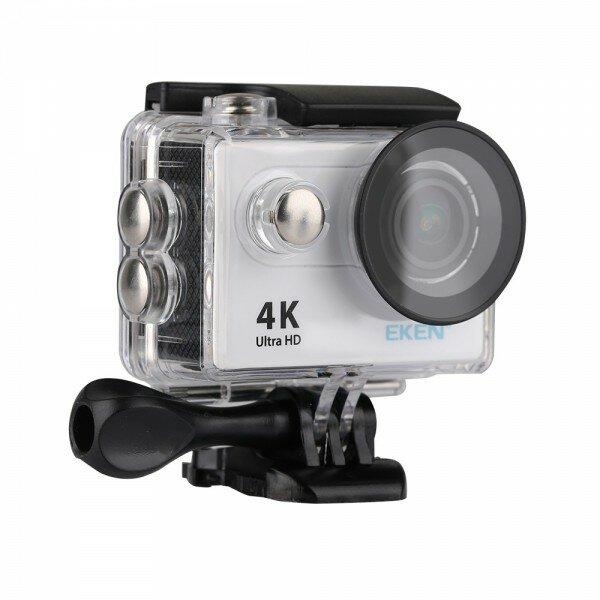 Eken H9R Aksiyon Kamera Resimleri