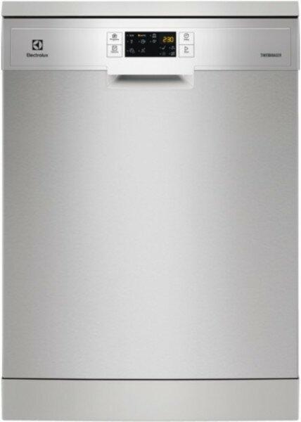 Electrolux ESF9500LOX Bulaşık Makinesi Resimleri