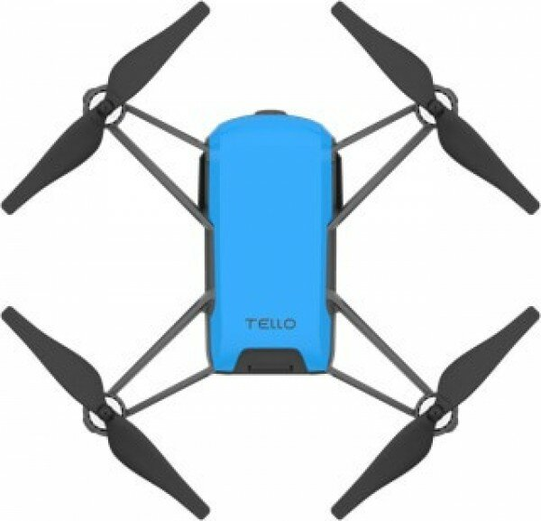 Ryze Tello Drone Resimleri
