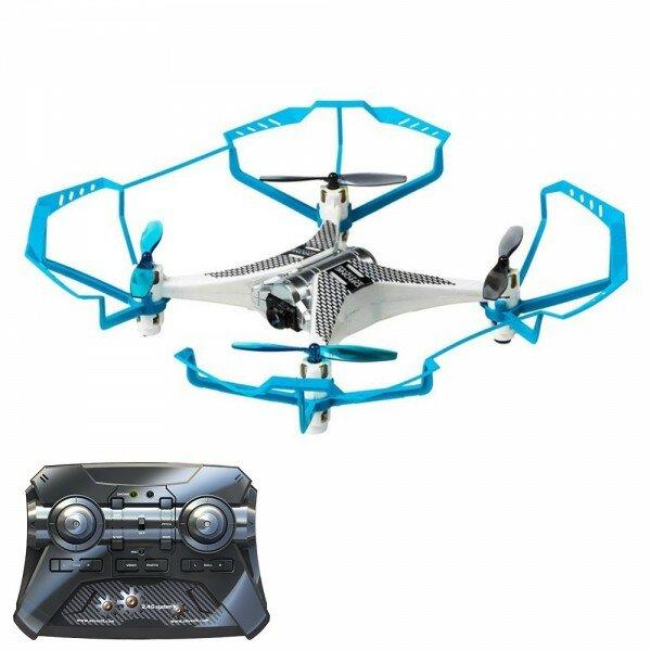 Silverlit Selfie Drone Resimleri
