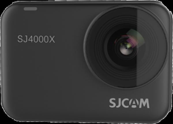Sjcam SJ4000X Aksiyon Kamera Resimleri