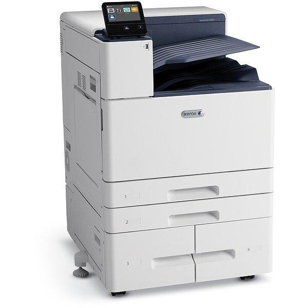 Xerox VersaLink C9000V-DT Yazıcı Resimleri