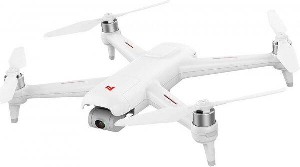 Xiaomi FIMI A3 Drone Resimleri