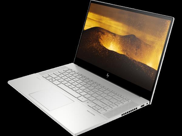 HP ENVY 15-ep0003nt (284M0EA) Notebook Resimleri