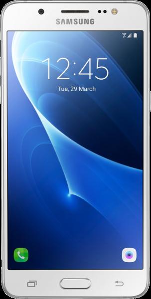 Samsung Galaxy J5 (2016) Resimleri