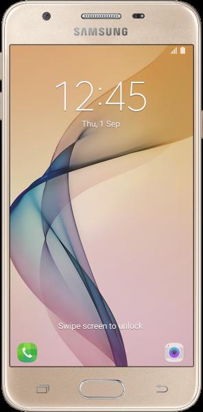 Samsung Galaxy J5 Prime Resimleri